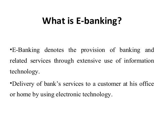 sbi internet banking first time use