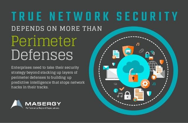 Security Perimeter Defense Diagrams Search For Wiring Diagrams