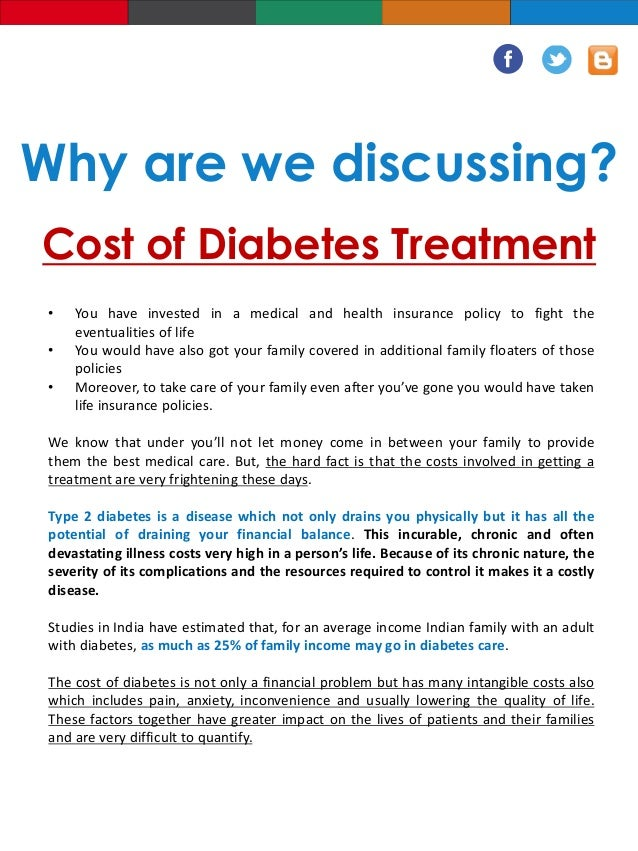 Image Result For Life Insurance Type  Diabetes