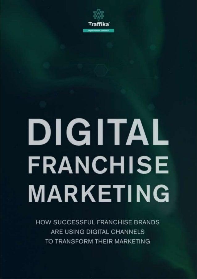 eBook Part Three: Local Area Marketing