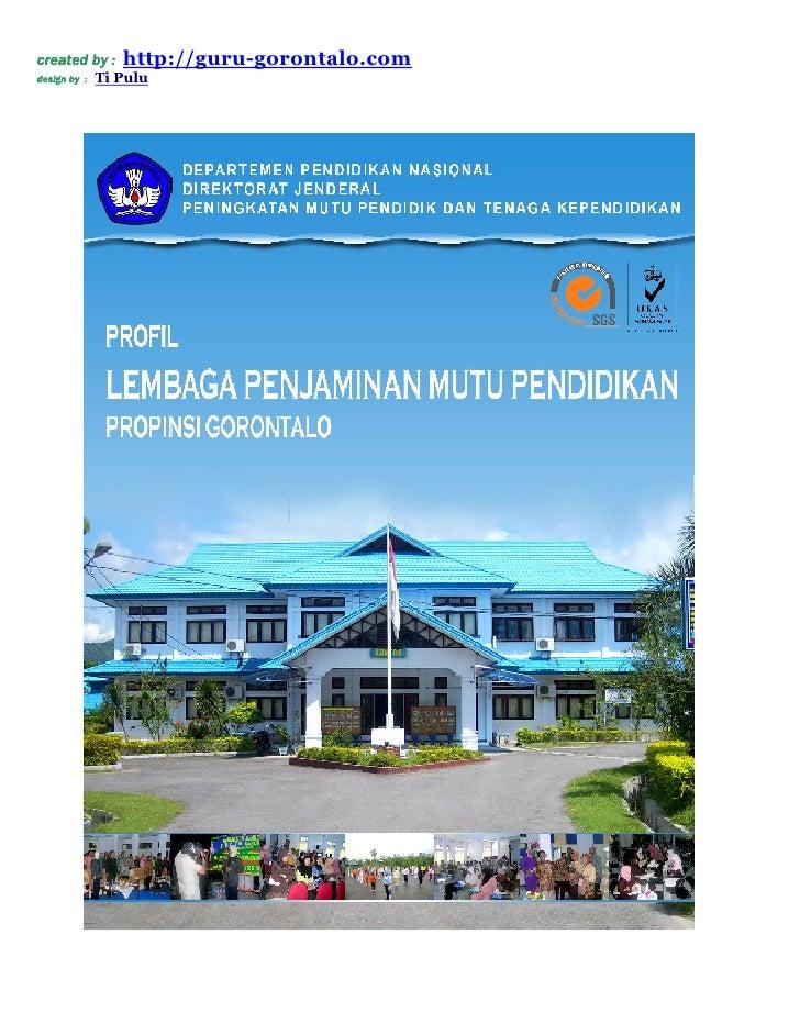 http://guru-gorontalo.com created by :               Ti Pulu design by :
