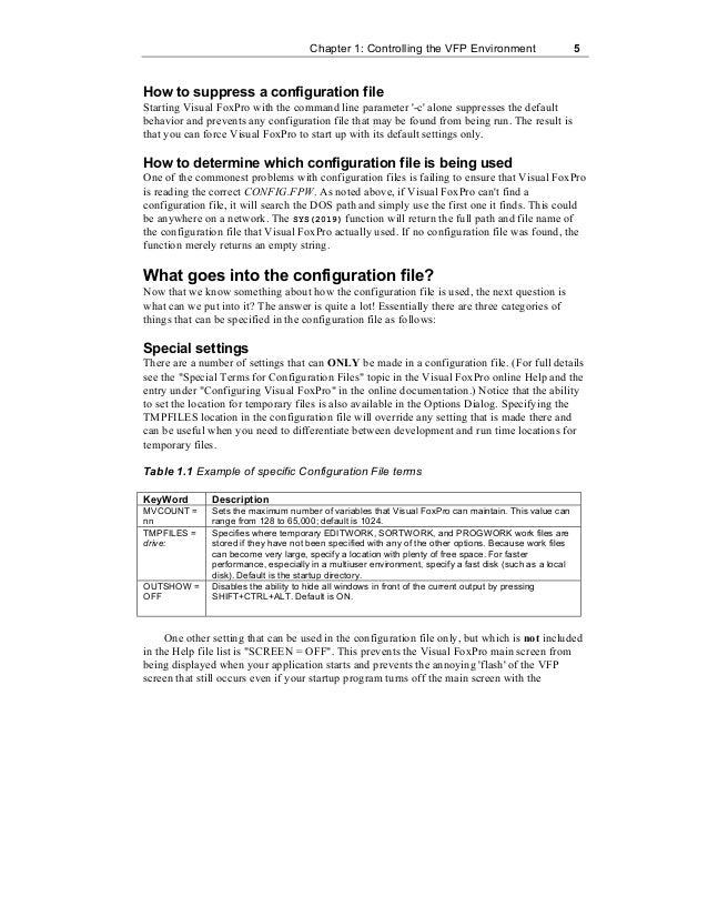 Mitchell OnDemand 5.8.0.10 (portable).exe