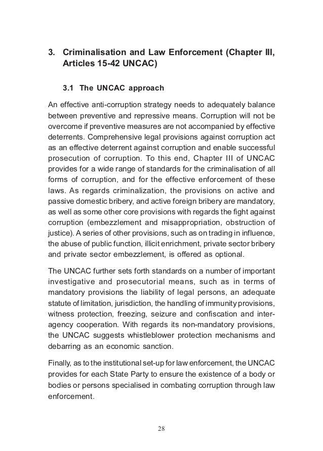 E book uncac gap analysis 3 37 fandeluxe Gallery