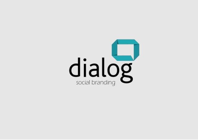 Redes Sociais, SEO, Blog ou Adwords: O que devo usar para minha empresa?