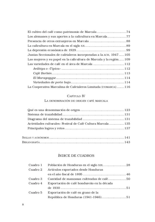 Historia Del Caf Ef Bf Bd Guatemala