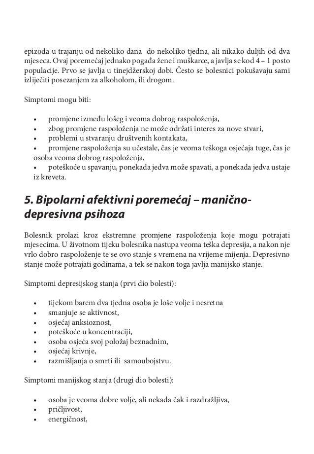 internetska stranica za upoznavanje talijanskog jezika