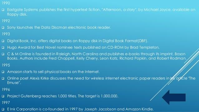 E books 5 fandeluxe Gallery
