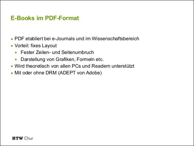 ebook Hyperion and Selected Poems (German