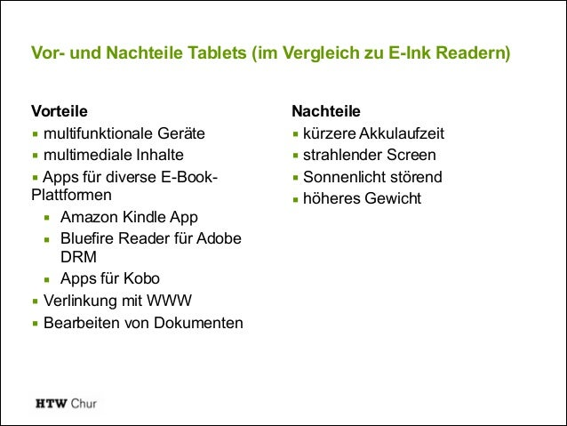e books in wissenschaftlichen bibliotheken. Black Bedroom Furniture Sets. Home Design Ideas