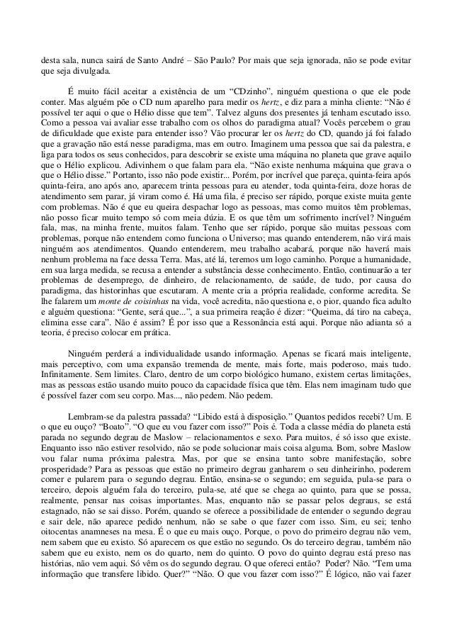 Os Botoes De Napoleao Ebook
