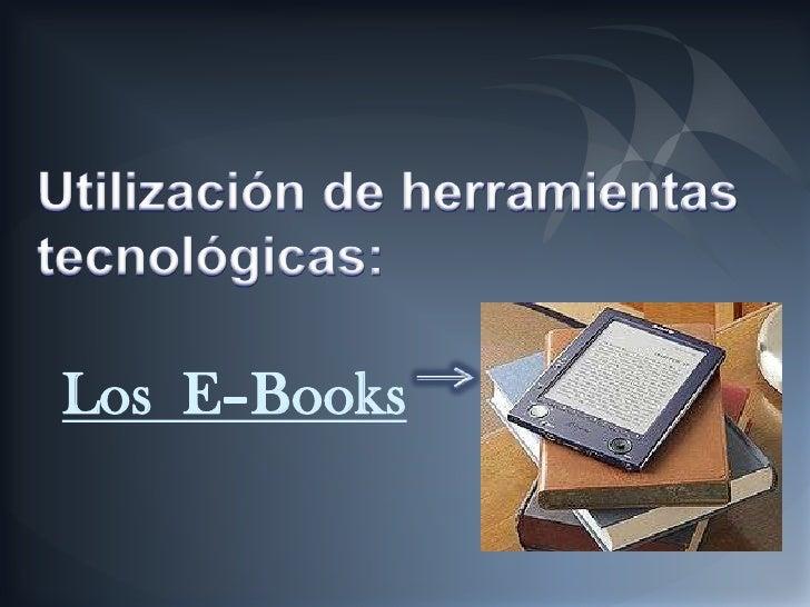 E books grupo hades