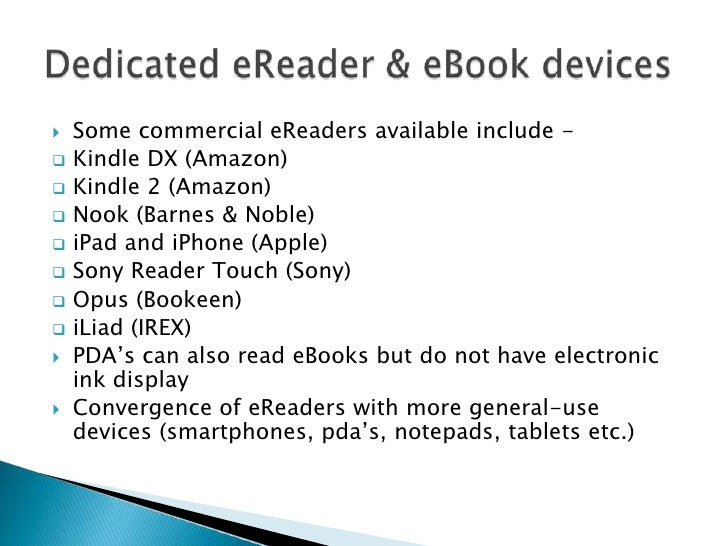 E books in academic libraries a briefing paper 29 fandeluxe Image collections