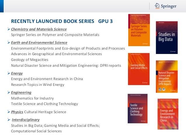 E books springer communications technology 9 8 fandeluxe Choice Image
