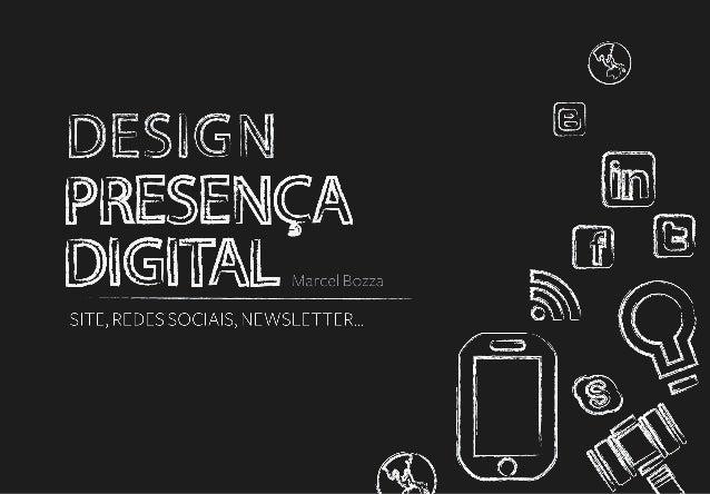 MATERIAIS DIGITAIS Site - Redes Sociais - Newsletter... O meio digital é uma grande ferramenta para criar uma rede de netw...