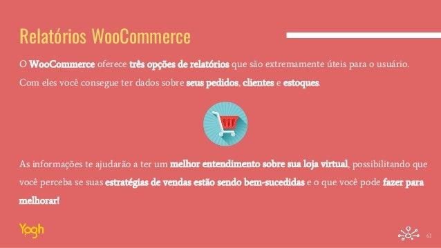 Recursos e configurações do WooCommerce (E-book) 5b78f703600ed
