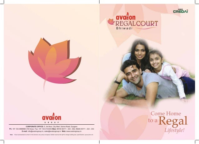 """cnen/ '
