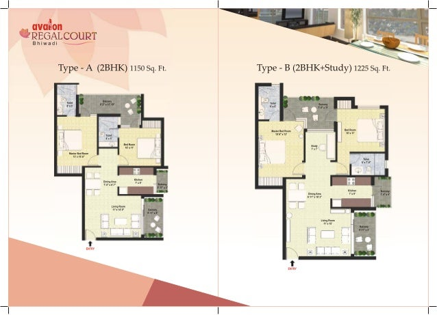 """, ,  uvuion HQEGALCOURT  Bhiwadi  Type — A (ZBHK) 1150 Sq.  Ft.                       A r_. """"&""""lIIW'TC -. ' .  V          ..."""