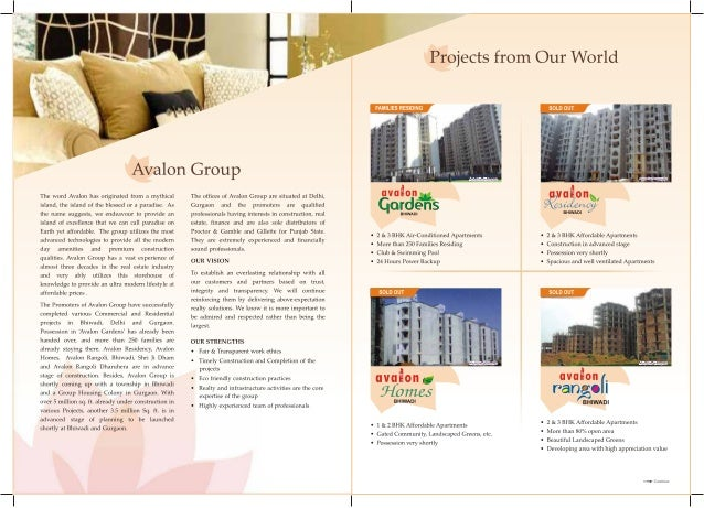 Exciting Avalon Gardens Nursing Home.  mn anan chzlgczhlc 9 The word Avalon homes by karan singh maker