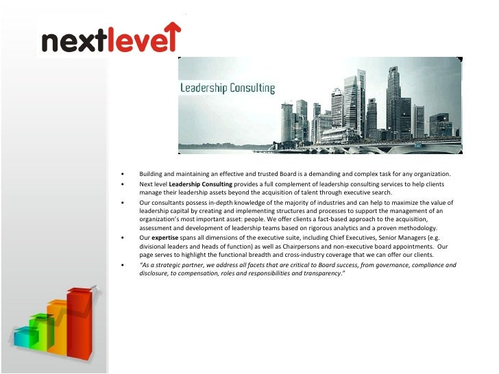 <ul><li>Building and maintaining an effective and trusted Board is a demanding and complex task for any organization.  </l...