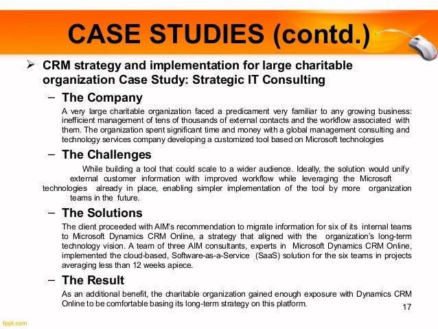 the critical success factors and strategies of bt global services Exploration of success  success factors of information system on the basis of literature survey and proposing the new model for the critical success factors.