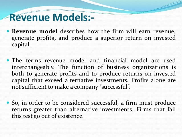 Conduct a modest business plan on a selected business venture image 1