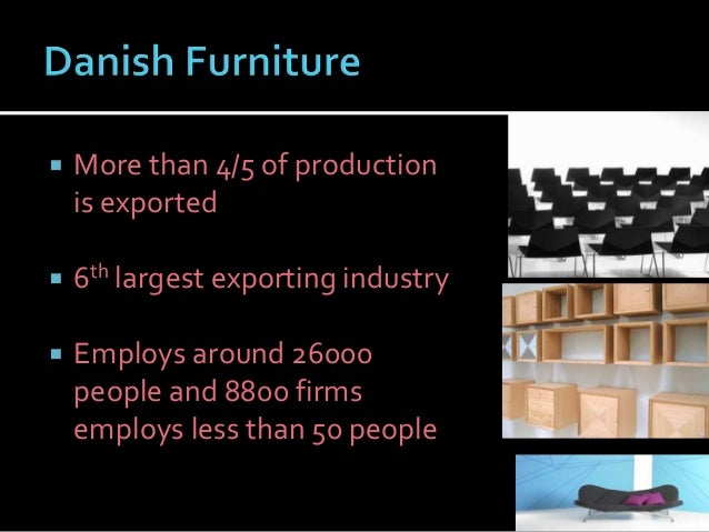 case study quanlity funiture company This is a study on the implementation of lean six sigma in a small furniture company by applying lss the firm reduced defects and waste, and increased sales productivity thus, lss implementation could be useful for small wood-furniture companies.