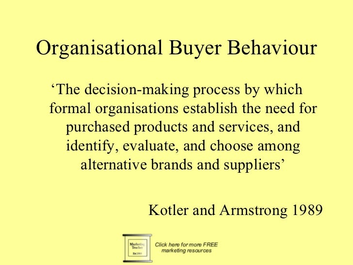 buyer behaviour exam multiple choice no Marketing multiple choice questions with answers  principles of marketing final exam mkt624 mcqs  cognitive dissonance occurs in which stage of the buyer .