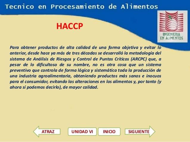 haccp productos carnicos Encuentre la mejor selección de fabricantes productos carnicos frescos y catálogo de productos productos carnicos frescos baratos de  haccp los.