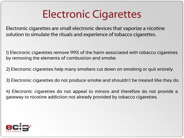 E-Cigarettes Facts , side effects of vaping , vaping vs smoking