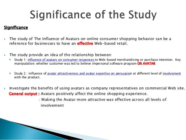 a study on how employees affect consumer behavior What is consumer behavior consumer behavior is the study of individuals and organizations and how they select and use products and services intent to purchase - you can gain a detailed understanding of the effect that marketing campaigns have on your audience brandwatch analytics.