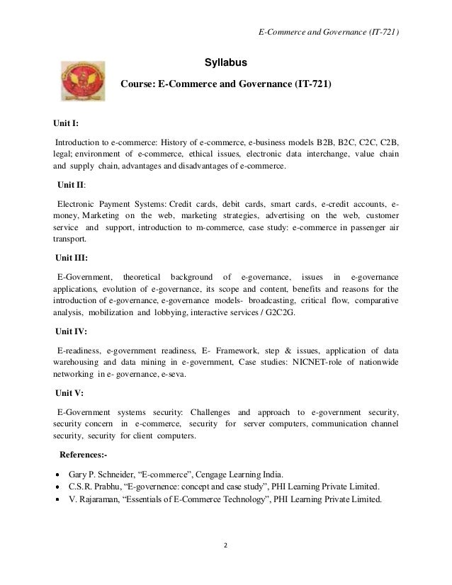 advantages and disadvantages of e business pdf