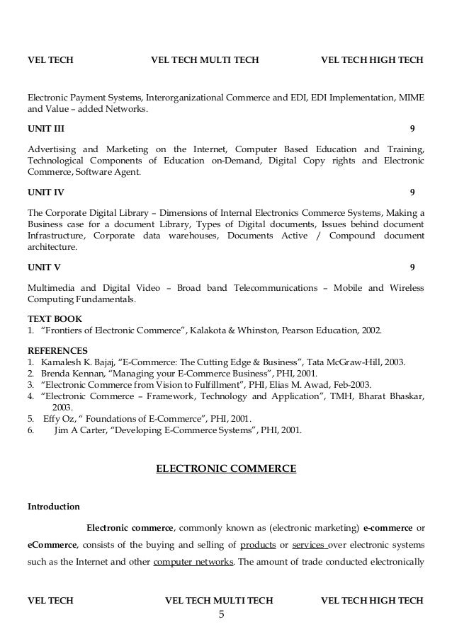 Frontiers Of Electronic Commerce By Ravi Kalakota Epub Download