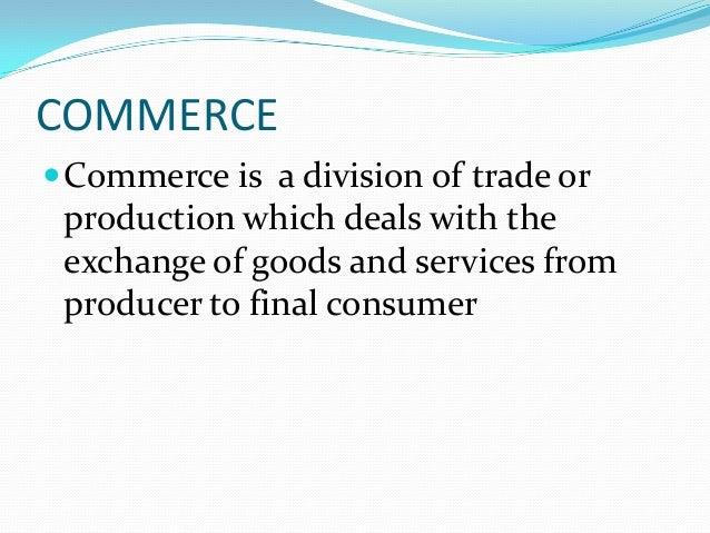 E commerce Slide 2