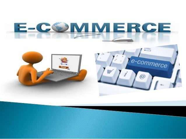   Electronic commerce, commonly known as e-commerce or eCommerce, is a type of industry where the buying and selling of p...