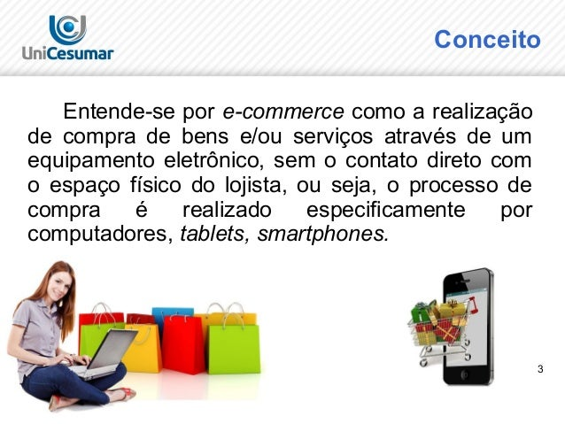 how amazon uses e business and e commerce Business-to-business (b2b) e-commerce refers to the electronic exchange of products, services or information between businesses rather than between businesses and consumers  the most recognized example of these sites is amazon, which dominates the b2c market salesforce shopping platform a salesforce product bridges the in.