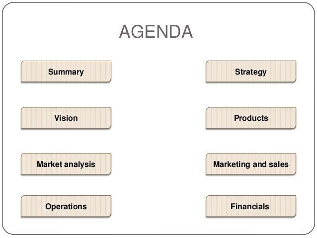 FUHCM E-commerce Subject Slide 2
