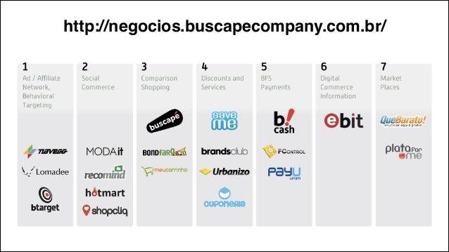 http://negocios.buscapecompany.com.br/
