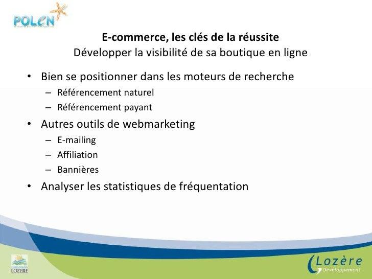 E commerce - lt Slide 2