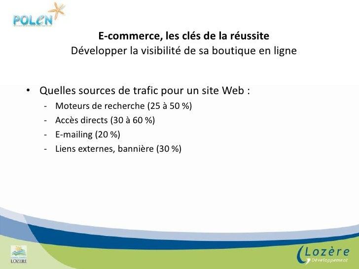 E commerce - lt Slide 3
