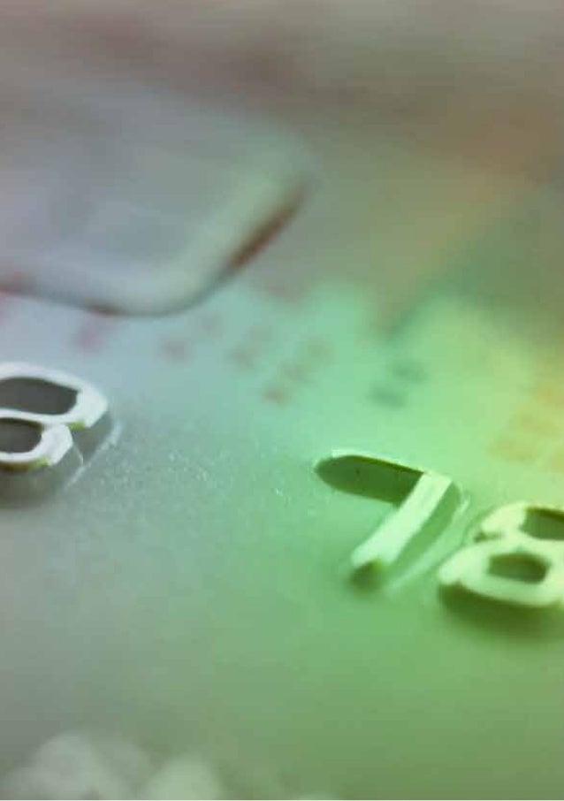 41 สำ�นักงานพัฒนาธุรกรรมทางอิเล็กทรอนิกส์ (องค์การมหาชน) Electronic Transactions Development Agency (Public Organization) ...