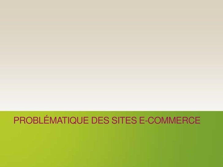 Améliorez le taux de transformation de votre site marchand avec AFS@Store ! Slide 3