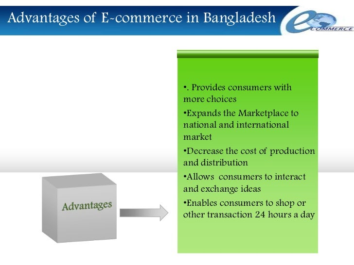 growth of e commerce transaction among consumers Consumer-to-consumer (c2c) is a type of e-commerce in which consumers trade products, services and information with each other online these transactions are generally conducted through a third party that provides an online platform on which the transactions are carried out.