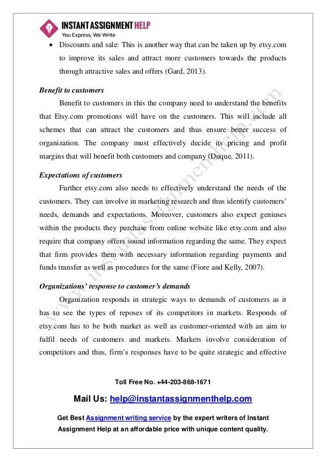 article 91 ucmj essay