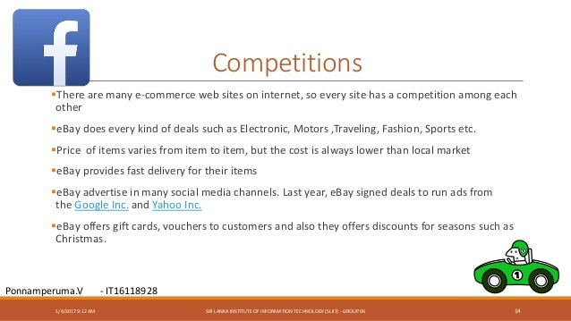 ecommerce assignment View homework help - e-commerce assignment # 1 from ecom-101 ecom-101 at saudi electronic university business 4.