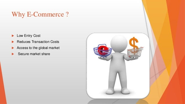 compare and contrast the traditional business model with the e commerce model Economic theory and mathematical models traditional and emerging career development theory and the psychology of working, career development.