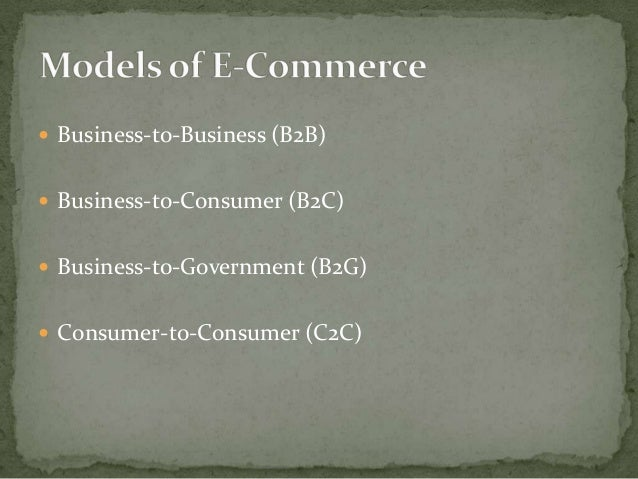 e commerce or electronic business transactions b2b business transactions between companies b2c busin Commerce on transaction costs: description, examples, and business-to-business (b2b) electronic commerce on business-to-consumer (b2c) companies.