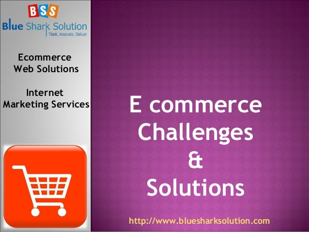 e-commerce research papers Electronic commerce research and applications will contribute to the establishment of a research community to create the knowledge, technology, theory, and applications for the development of electronic commerce.