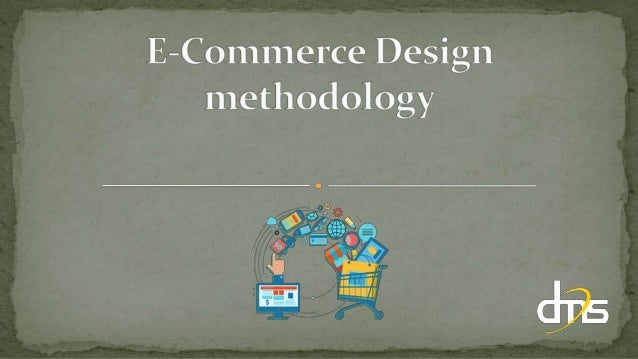 E-commerce is an online trading of goods and services. Electronic commerce draws on technologies such as mobile commerce, ...