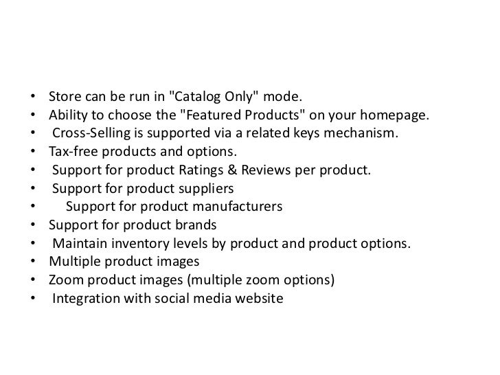 E Commerce E Commerce Software Types Of E Commerce E Commerce