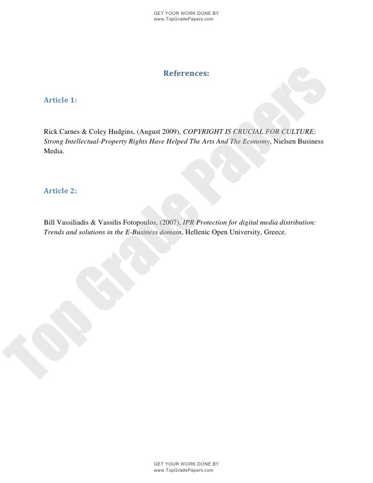 e commerce issues of security and privacy essay Security issues concerned with e commerce information technology essay print to consumer and consumer to business this essay explains about e-commerce, importance of e are able to use many tools like filtering website with low privacy ratings in the e-commerce security.